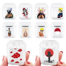 Box, cute, case, Earphone