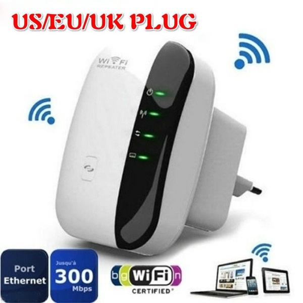wirelesswifi, Wireless Routers, wifi, Amplifier