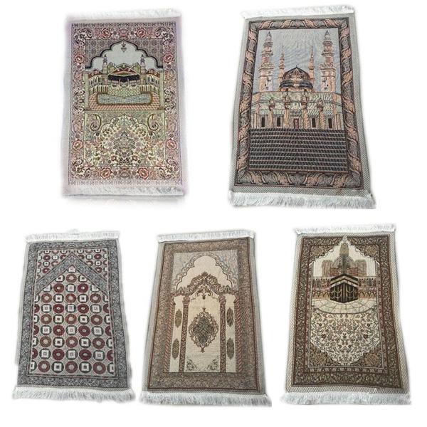 muslimprayermat, prayercarpet, Muslim, prayermat
