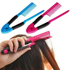 Salon, antistatic, Tool, haircut