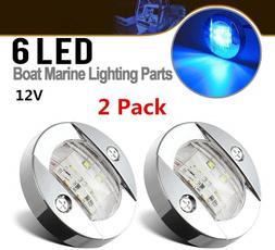 Light Bulb, Steel, sternlight, Waterproof