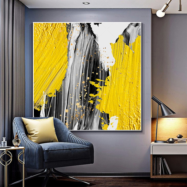 art print, minimalist, Decor, lightcolor