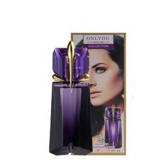 perfumesimportado, Parfum, Sweets, perfumesfeminino