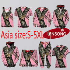 pink, camohoodieforwomen, Tank, Shirt