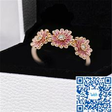 Sterling, pink, Silver Jewelry, pandorajewelry