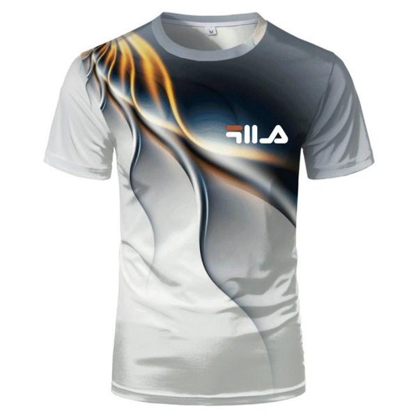 Short Sleeve T-Shirt, Shirt, Sleeve, short sleeves