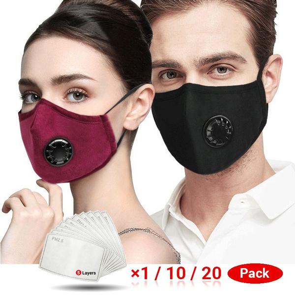 dustproofmask, mouthmask, Winter, n95mask3m