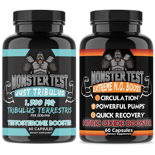 testosteronebooster, nitricoxide, nitricoxidebooster, Vitamins & Supplements
