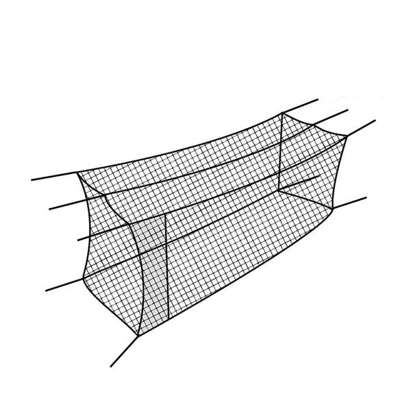 battingnet, portablebattingcage, indoorbattingcage, Door
