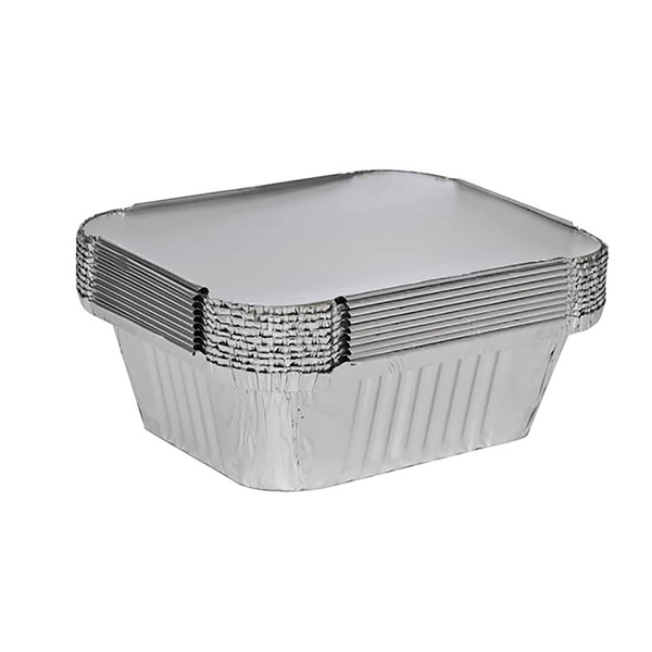 lid, Baking, Container, Jewelry