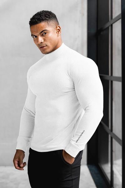 menlongsleevesshirt, menlongsleevestop, Sleeve, men clothing
