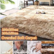 gradientcolor, arearugsamppad, bedroomcarpet, rugsforlivingroom