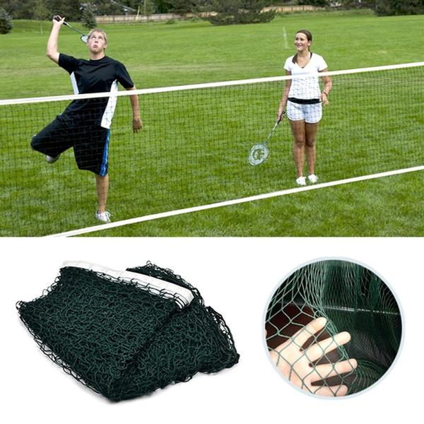 Training, Sport, volleyball, Tennis