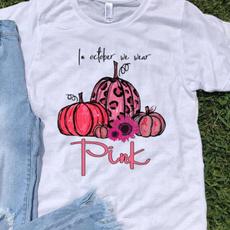 pink, Fashion, Cotton Shirt, Fashion Men