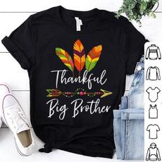 Fashion, Cotton T Shirt, Gifts, summer shirt