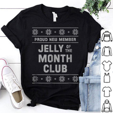 Funny, Funny T Shirt, Holiday, #fashion #tshirt