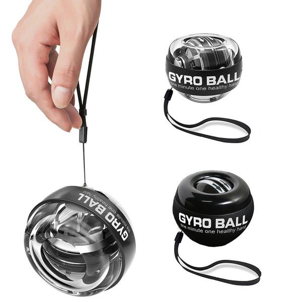 Ball, Fitness, wristball, wristtraining