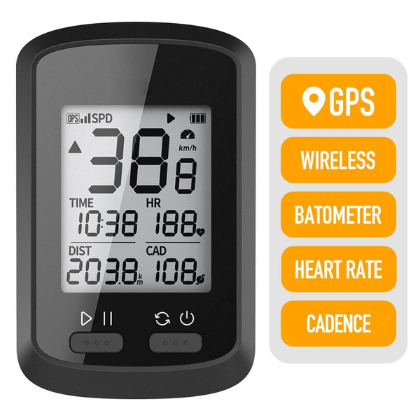 Heart, bikeaccessorie, bicycleodometer, Cycling