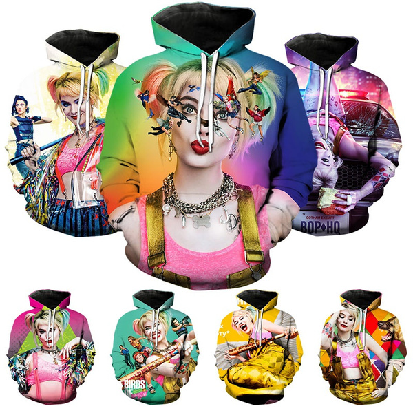 Funny, Fashion, onepiecehoodie, Sports & Outdoors