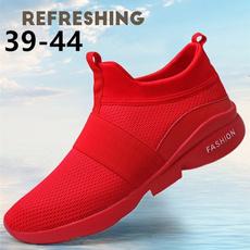 Shoes, Flats, Outdoor, Flats shoes