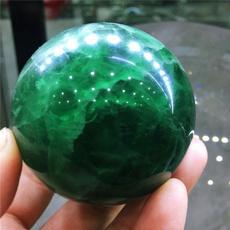crystalhealingball, Decor, Gifts, Office