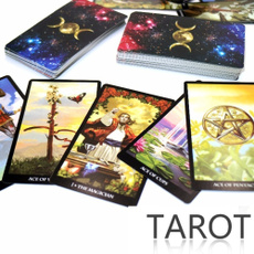 precise, witchtarot, thoughtreading, Men