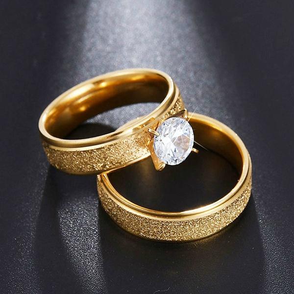 foreverlovering, weddingringset, Fashion, wedding ring