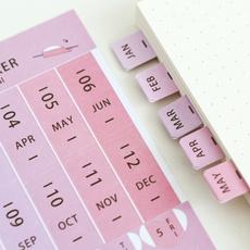 officeampschoolsupplie, planner, Office, schedule