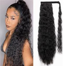wig, curlyhairpiece, Hairpieces, wigsforwomen
