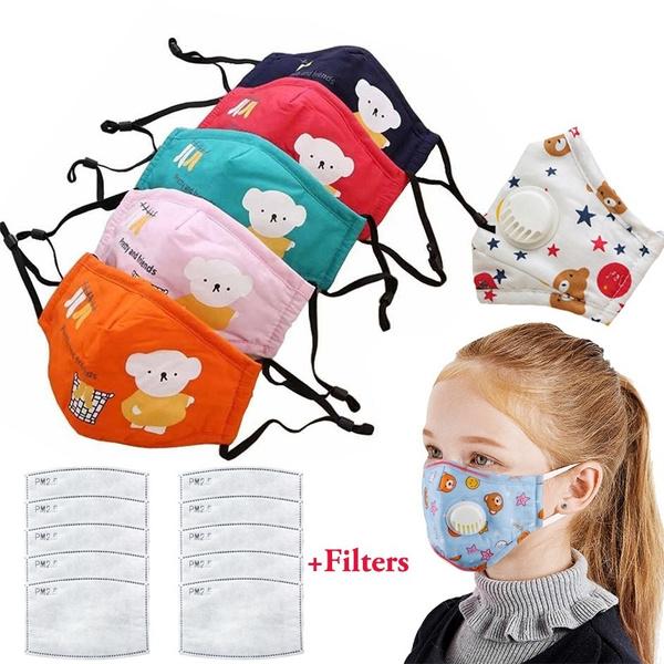 cute, kids95mask, Masks, kn95filter