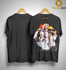 Funny T Shirt, #fashion #tshirt, summer shirt, Plus size top