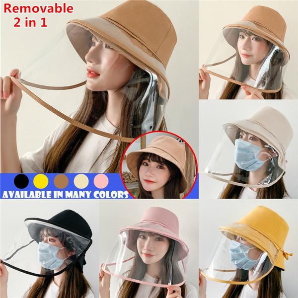 Fashion, mouthmask, shield, protectivecap