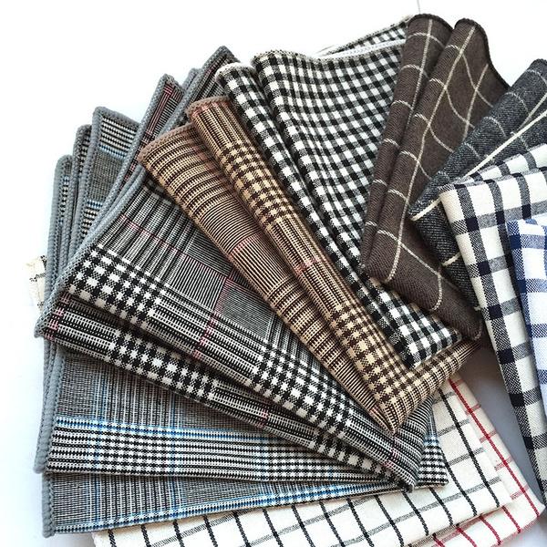 Square, Towels, handkerchief, Fashion Accessories