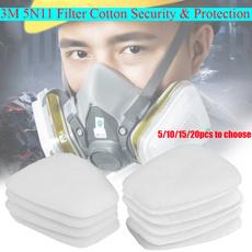 respiratormask, masksrespirator, Protective Gear, dustprooffilter