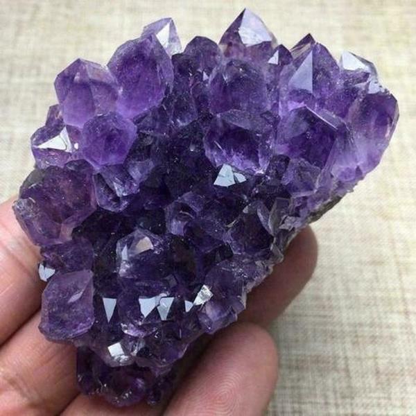 crystalsmineralspecimen, amethystmineral, quartz, healingcrystal