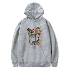 singer, hooded, badguy, teenclothe