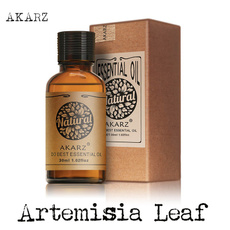 Oil, Natural, Beauty, Aromatherapy
