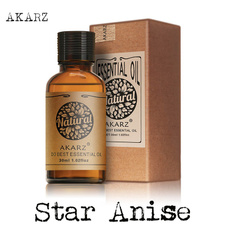 Oil, Natural, anise, Aromatherapy