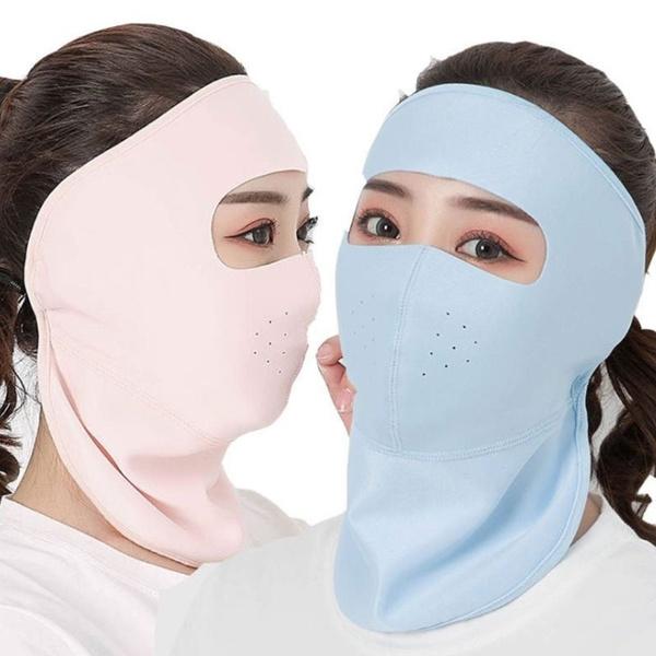 ridingmask, silkmask, halffacemask, faceshield