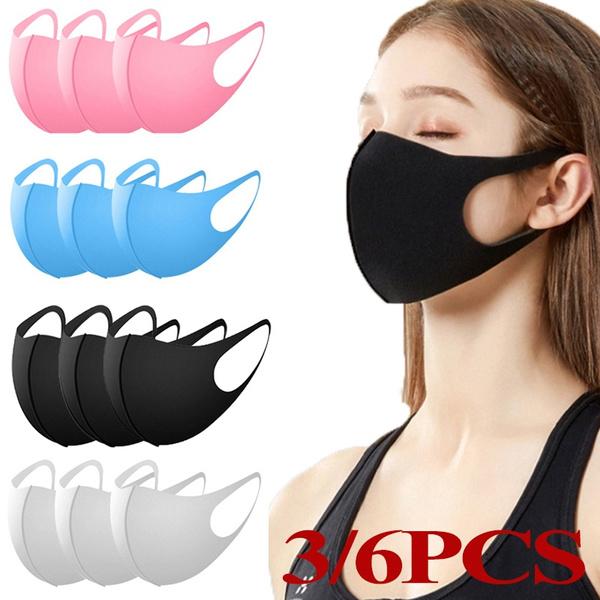 respiratormask, dustmask, filtermask, breathingmask