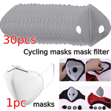breathing, Bicycle, Sports & Outdoors, activatedcarbon