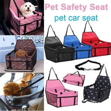 Waterproof, Pets, Cars, Travel