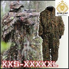 Fashion, hosenherren, Hunting, Survival