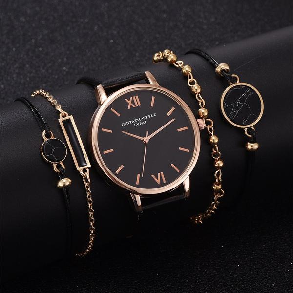 Bracelet, quartz, Jewelry, Gifts