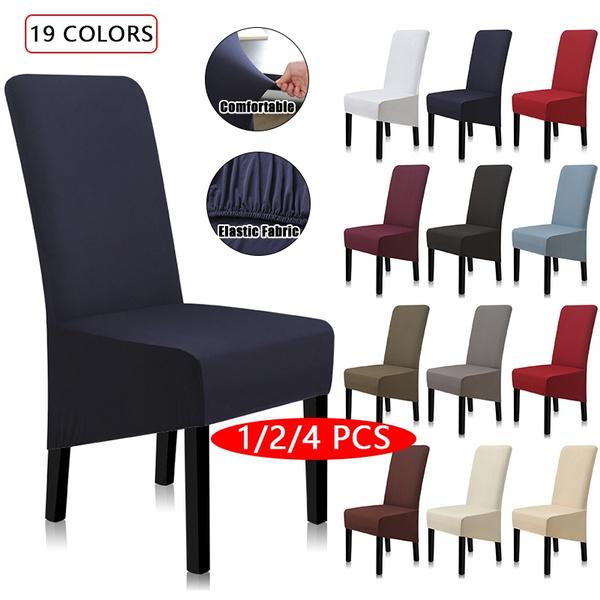 chaircoversdiningroom, Decor, highbackchaircover, Spandex