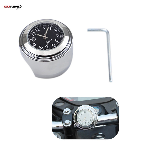dial, Harley Davidson, watchformotorcycle, motorcycleclock