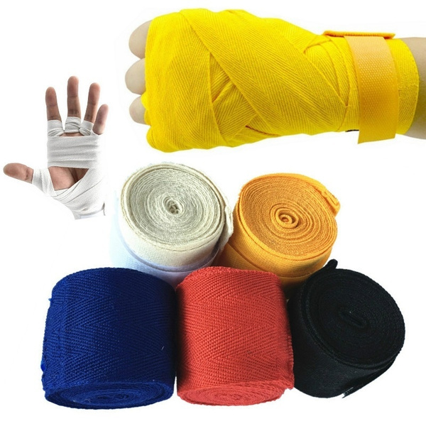 gymboxing, boxing, handwrap, wrappingpackaging