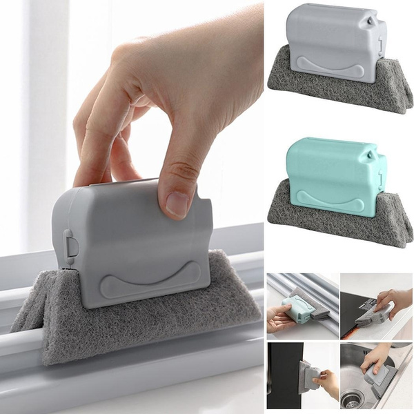 Kitchen & Dining, windowcleaning, cleaningbrush, Kitchen Accessories