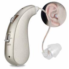 soundamplifier, voiceamplifier, digitalhearingaid, rechargeablehearingaid