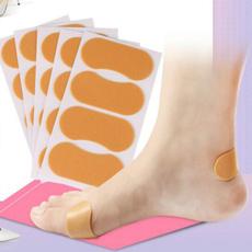 siliconeinsole, shoesgrip, heelsticker, insoleshoe